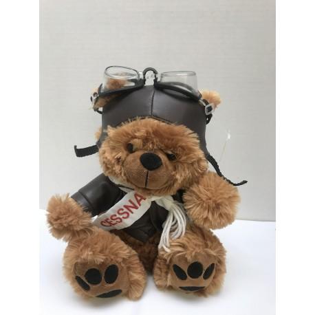 Cessna Aviator Bears
