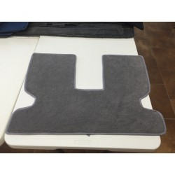 Cessna 150/152 Pull Out Floor Mats